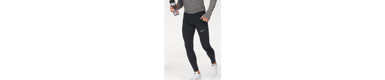 Nike Lauftights POWER TECH RUNNING TIGHTS Freies Verschiffen Reale Ausgezeichnete Online Professioneller Günstiger Preis GteMWw