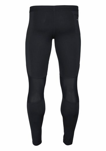 Nike Lauftights POWER TECH RUNNING TIGHTS