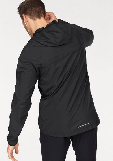 Nike Steppweste FILLED ESSENTIAL VEST