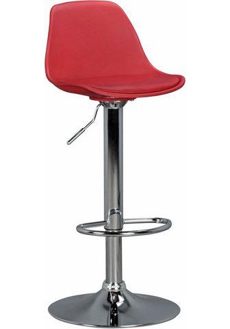 Amstyle baro kėdė »Korsika«