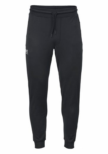 Under Armour® Jogginghose