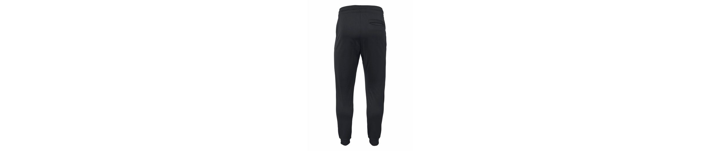 Jogginghose Under Armour Under Jogginghose Armour UB8Pw68x