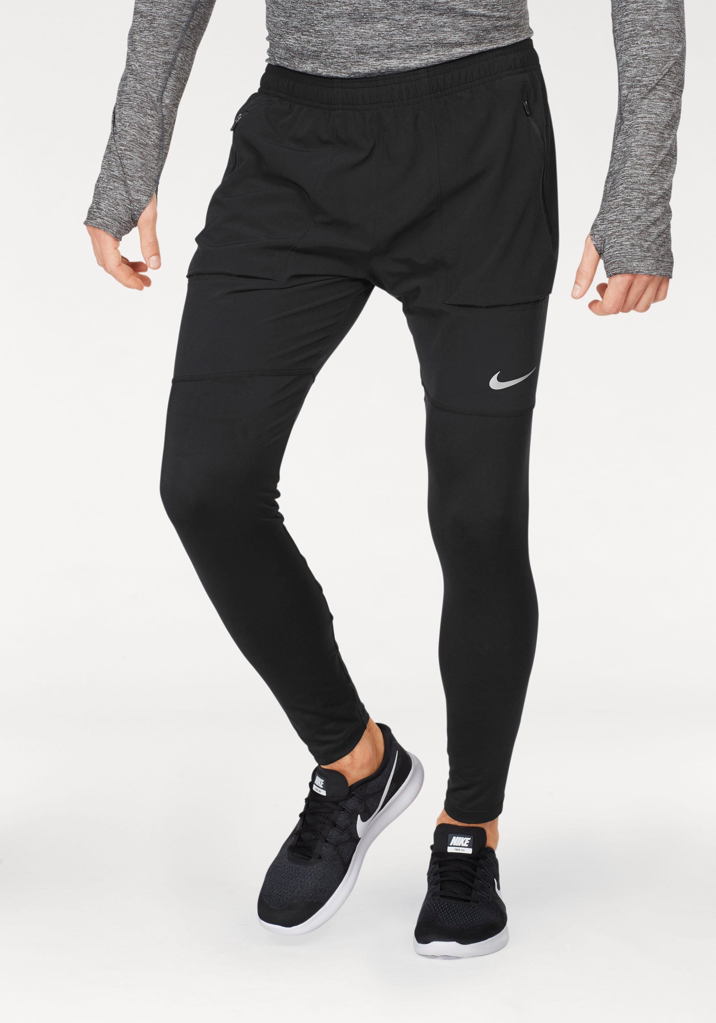 Nike Laufhose »ESSENTIALS HYBRID PANT« kaufen | OTTO