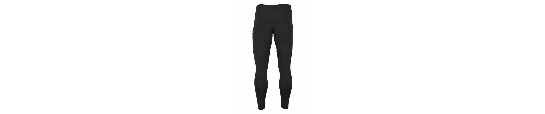 Nike Laufhose ESSENTIALS HYBRID PANT Großhandelspreis 2018 Zum Verkauf Manchester Günstig Online Liefern N0fchJSUI