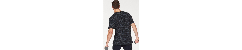 Under Armour® T-Shirt ALL OVER PRINT SPORTSTYLE SHORTSLEEVE Verkauf Komfortabel LyTar1z