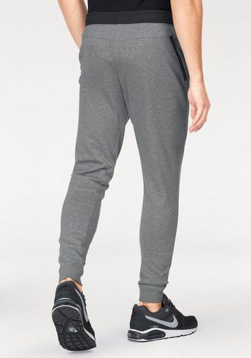 Nike Sportswear Jogginghose MEN NSW MODERN JOGGER FIT
