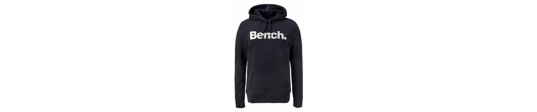 Bench Performance Kapuzensweatshirt, Hoodie