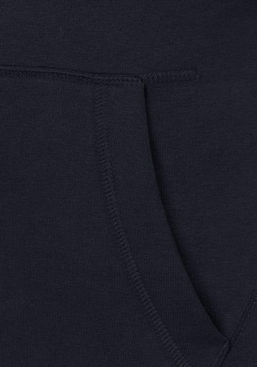 Bench Performance Kapuzensweatshirt, Hoodie