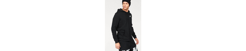 Günstig Kaufen Zum Verkauf Geschäft Nike Sportswear Kapuzensweatjacke NSW HOODIE FT FULLZIP HYBRID VKUa3