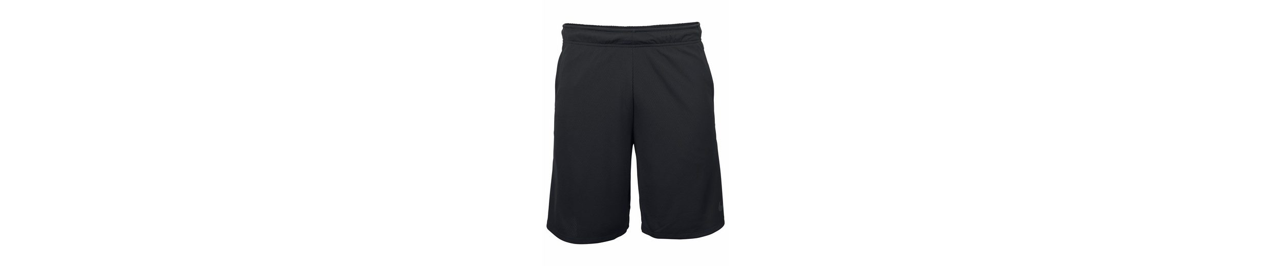 Nike DRY Funktionsshorts Nike 0 Funktionsshorts 4 SHORT dtPqEw
