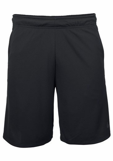 Nike Funktionsshorts Sec Court 4.0