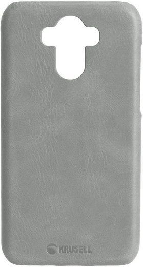 Krusell Handytasche »Sunne Cover für Huawei Mate 10 Pro«