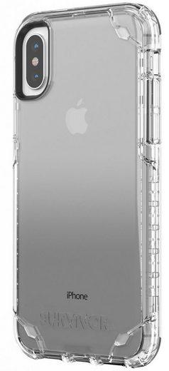 Griffin Handytasche »Survivor Case Strong für Apple iPhone X«