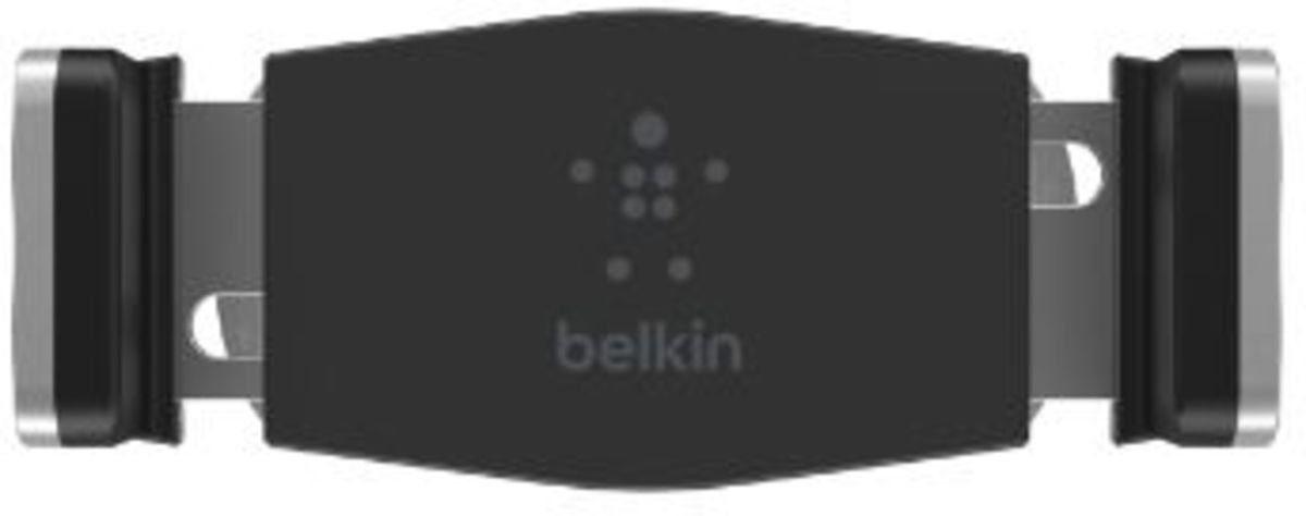 Belkin Halter »Universal Kfz-Halterung für Smartphones«