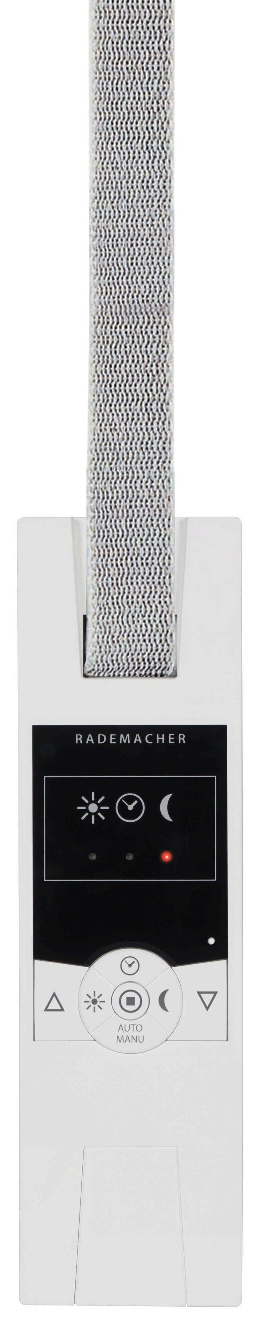 Rademacher Unterputz-Gurtwickler für Rollläden »RolloTron Standard 1300-UW«