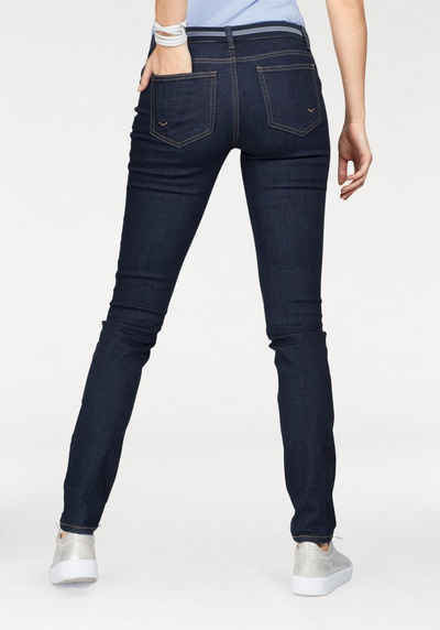Tom Tailor Slim Fit Jeans online kaufen | OTTO