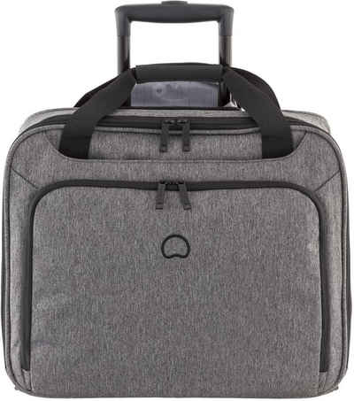 8d1767f22aec3 Business-Trolleys online kaufen