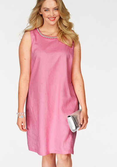 Abendkleider kaufen » Traumkleider für jedes Event | OTTO