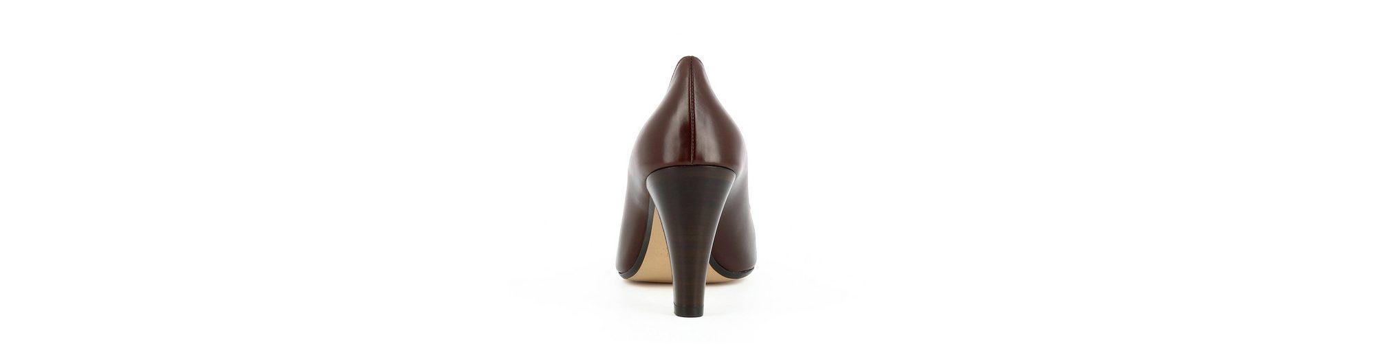 Verschleißfestigkeit Evita MARIA Pumps Sehr Billig Zu Verkaufen Auslass Gut Verkaufen Verkauf Aus Deutschland 8894g95h55