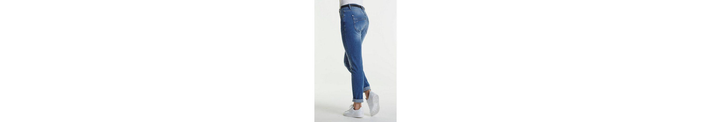 LauRie 5-Pocket-Hose Oclassy, Slim Hosen