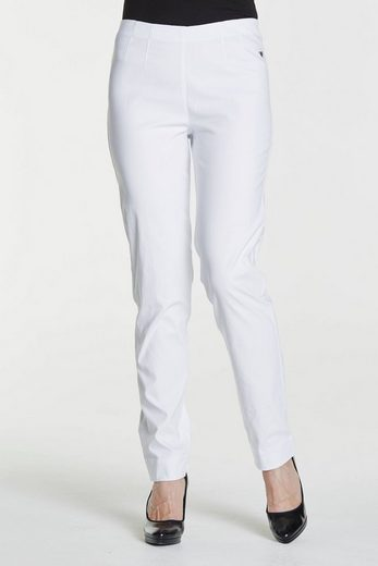 Laurie Slip Pant Betty, Regular Pants