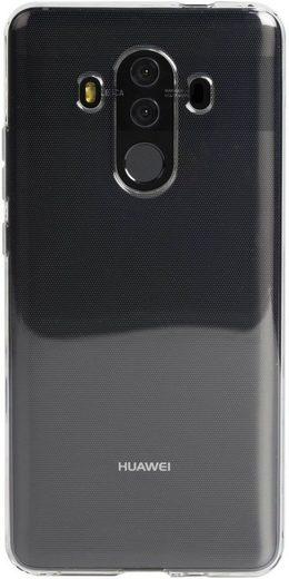 Krusell Handytasche »Bovik Cover für Huawei Mate 10 Pro«