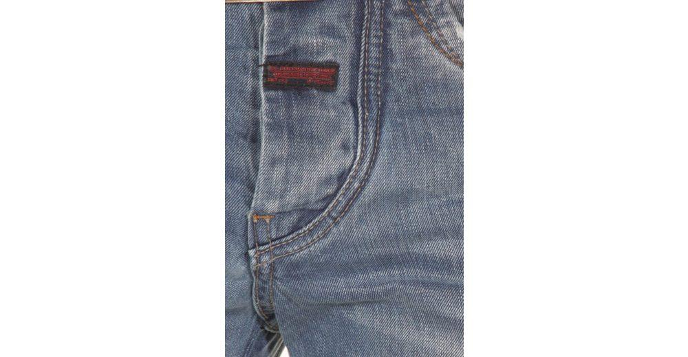 EX-PENT Jeans Genießen Sie Online Outlet Brandneue Unisex Billig Verkauf Beste Preise Besuch Kaufen Günstig Online W0ZM4MSxpy