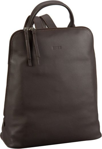 BREE Rucksack / Daypack Toulouse 8