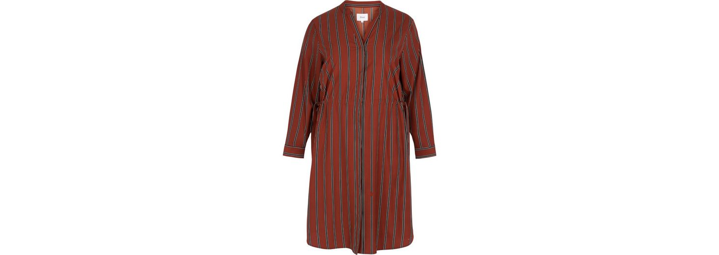 Rabatt Footlocker Finish Zizzi Kleid Auslass Verkauf Online ON31OMW