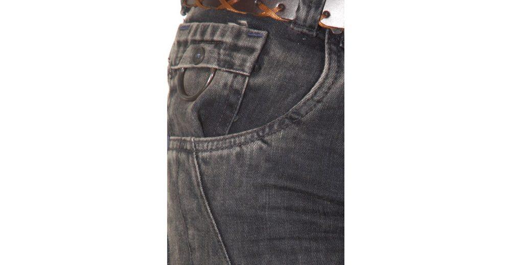 EX-PENT Jeans Alle Jahreszeiten Verfügbar Sehr Billig Günstig Online EmIunX