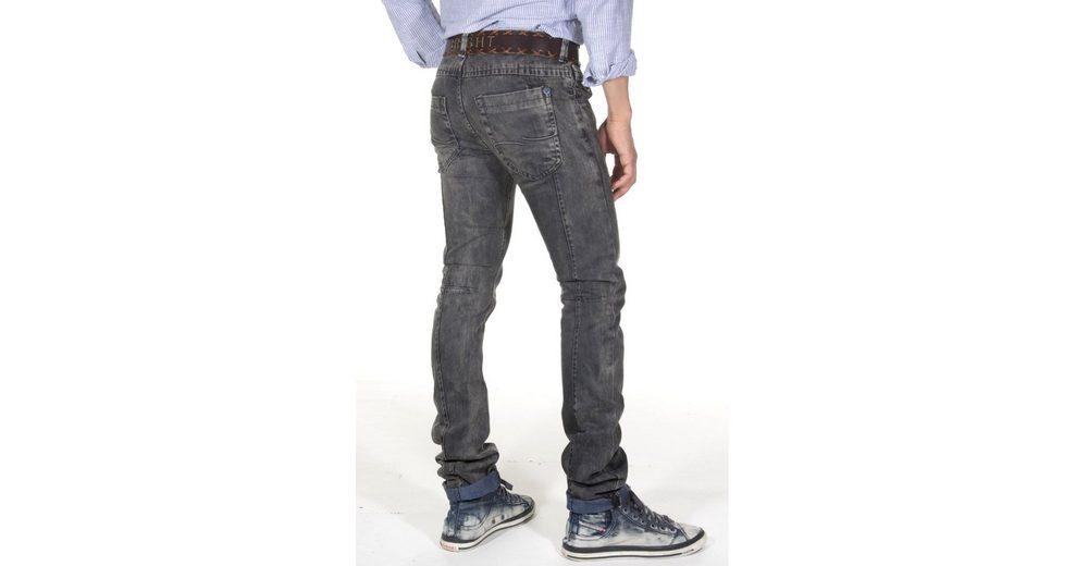 EX-PENT Jeans Bestseller Günstig Online Verkauf Großer Diskont Günstig Kaufen Bestellen rTWFYqV