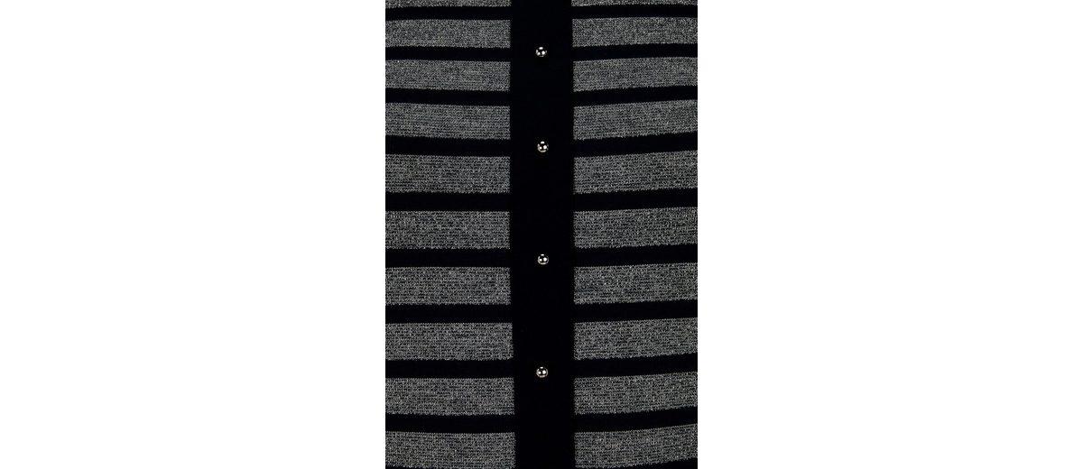 Belloya 2-in-1-Shirt Mit Paypal Freiem Verschiffen Spielraum Günstig Kaufen Rabatt 87aB7f7A2v