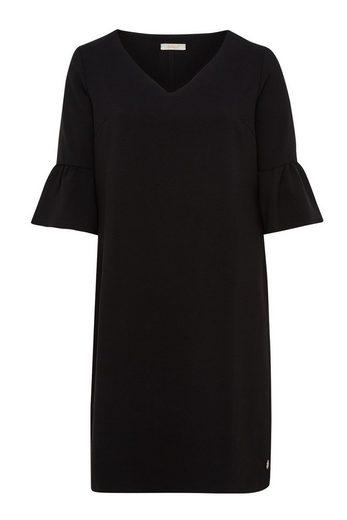 Robe De Soirée Belloya, Avec Col En V