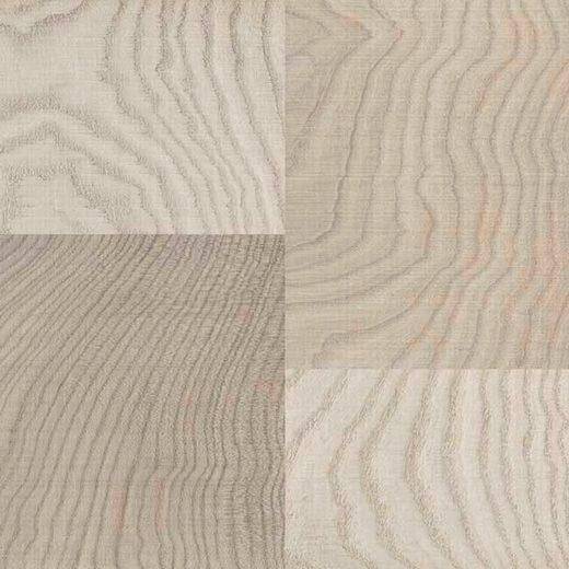 MODERNA Laminat »Impression - Viborg Eiche«, 1292 x 192 mm