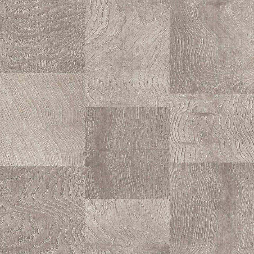 MODERNA Laminat »Impression - Skagen Esche«, 1292 x 192 mm