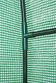KONIFERA Tomaten-Gewächshaus , BxT: 200x450 cm, Bild 9