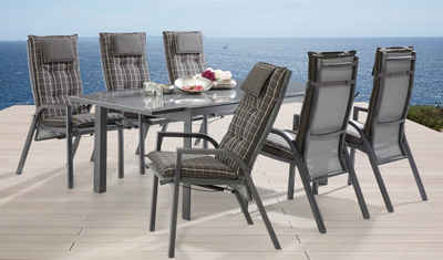Gartenmöbel-Sets aus Metall online kaufen | OTTO