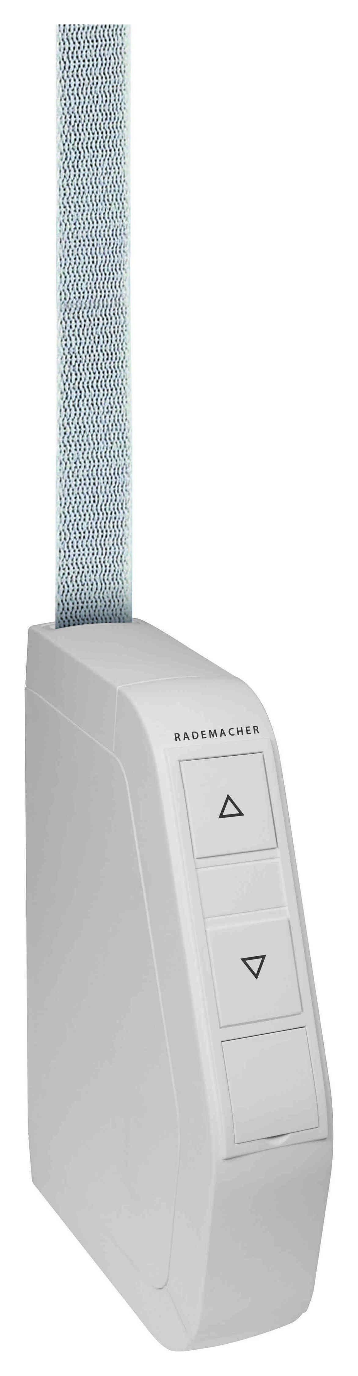 Rademacher Schwenk-Gurtwickler für Rollläden »RolloTron Standard Minigurt 1550-UW«
