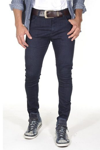 Jeans Ex-pent