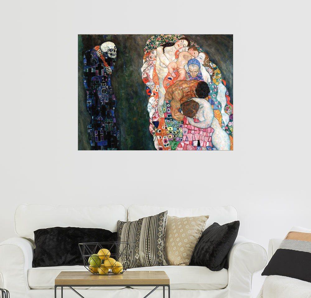 dunkelbraunbeige Bilder online kaufen | Möbel-Suchmaschine ...