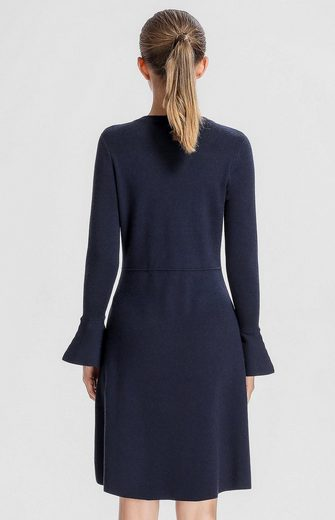 Lace Dress Apart
