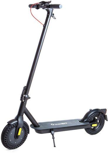 Iconbit E-Scooter »City Pro mit Straßenzulassung«, 20 km/h