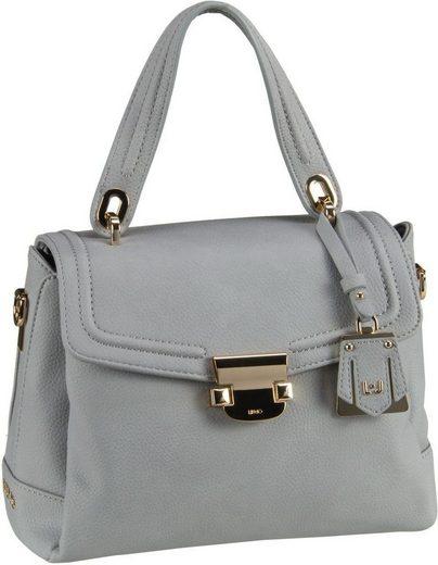 Handtasche S« Jo Island Handle »long Liu Top 4qFxBTw