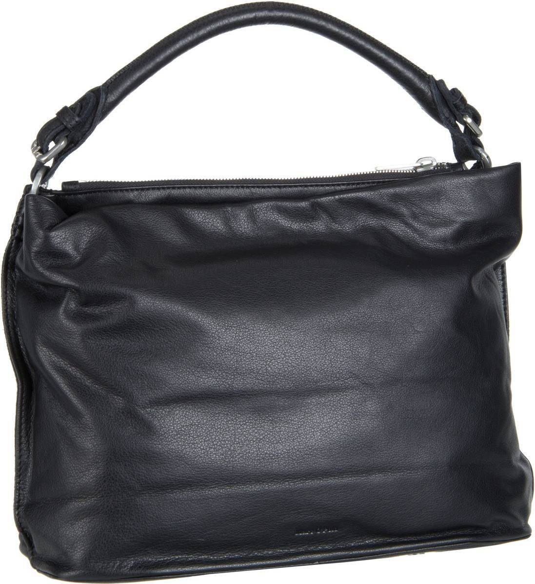 Marc O'Polo Handtasche »Eight Washed«