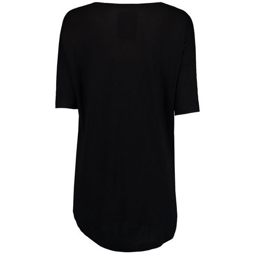 O'Neill T-Shirt kurzärmlig Essentials Oversized