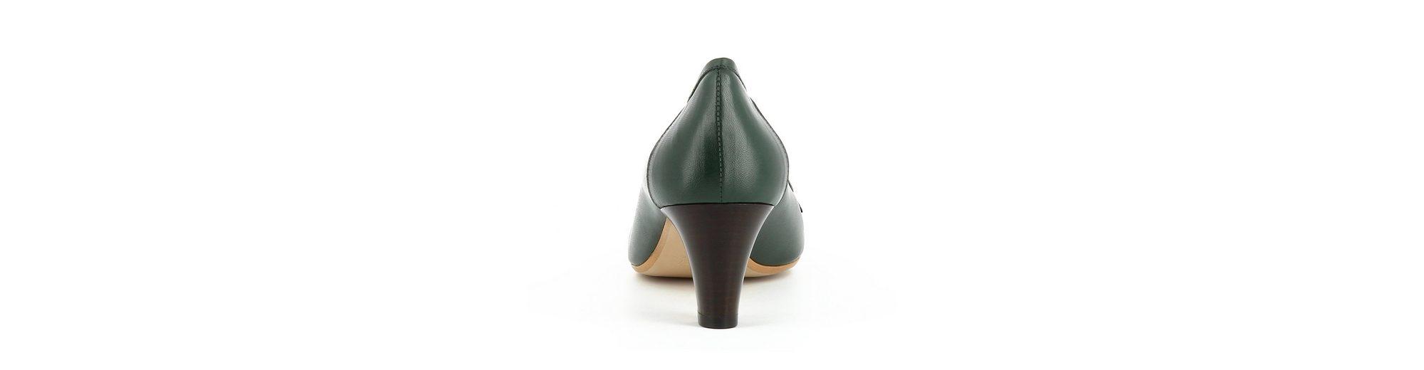 Evita GIUSY Pumps Günstig Kaufen 2018 Neue Billig Verkauf Offizielle Seite Neuesten Kollektionen Zu Verkaufen Auslass 2018 Neu Finden Große Günstig Online aClF6