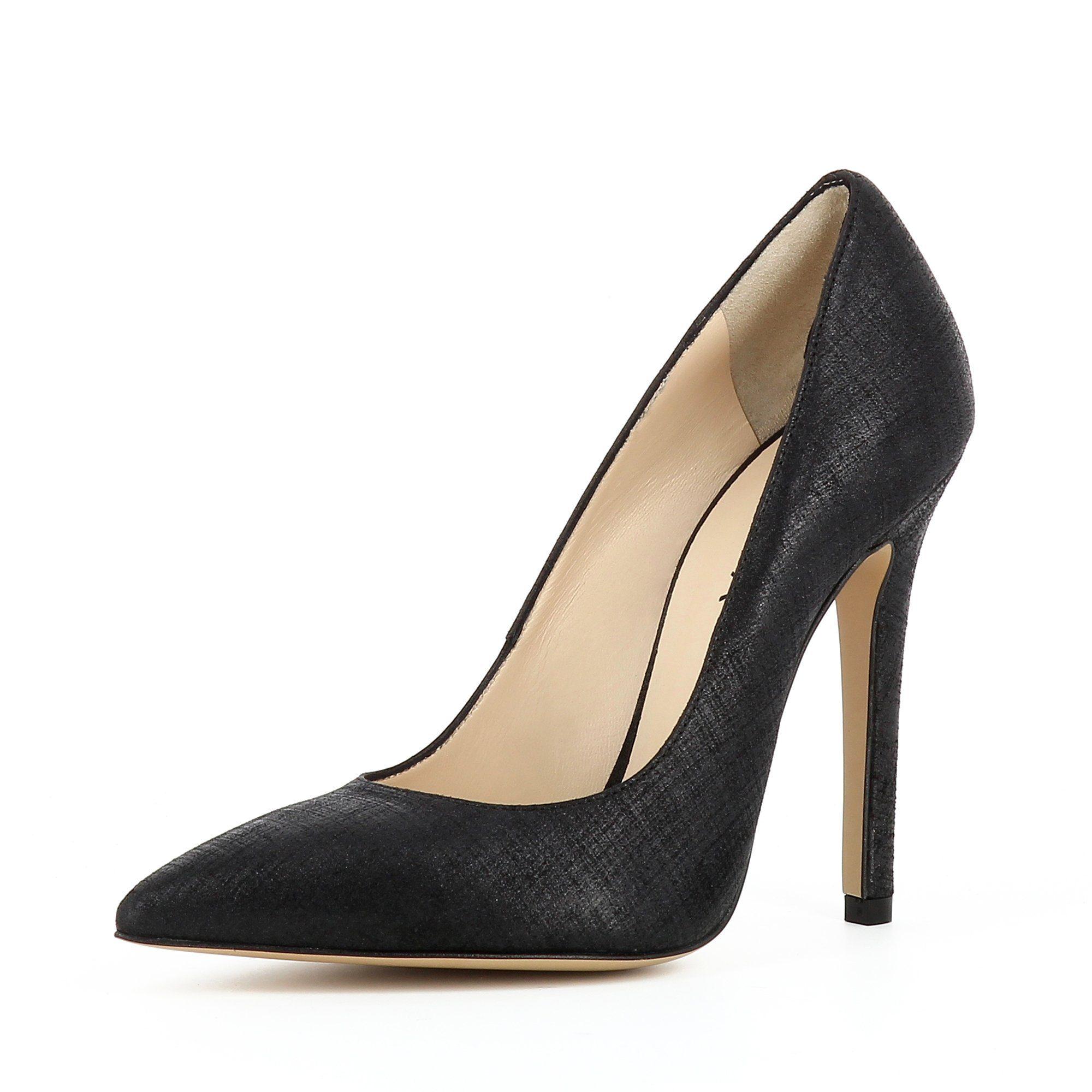 Evita LISA High-Heel-Pumps online kaufen  schwarz