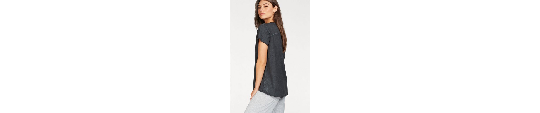 Zum Verkauf Zum Verkauf Venice Beach T-Shirt Calaska im Vintage Look Rabatt Footlocker Bilder 5ii8xCbqW0