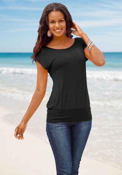 2b30a6004521dc Shirts in großen Größen » Shirts für Mollige kaufen | OTTO