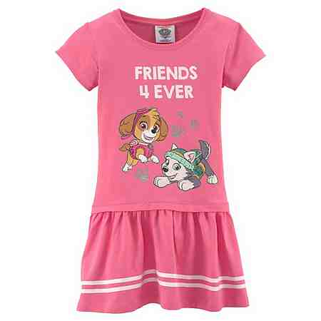 Kids (Gr. 92 - 146): Kleider: Sommerkleider